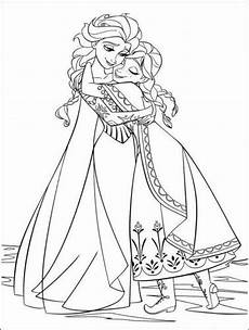 coloring sheets free 17584 coloring pages free coloring pages