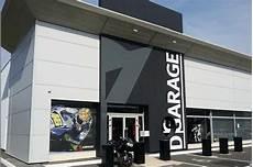 Bringue Dainese Au D Garage De Corbeil Route