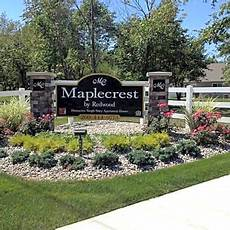 Property Manager Fort Wayne In by Maplecrest By Redwood Apartments Fort Wayne In 46835