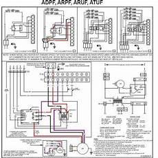 heat relay wire diagram air handler fan relay wiring diagram free wiring diagram