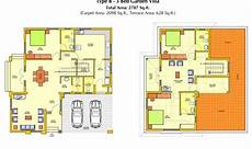 house plans philippines 9 philippines house designs and floor plans to celebrate