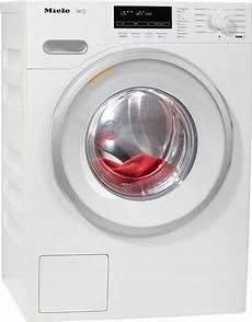 miele waschmaschine wmb 120 wcs 8 kg 1600 u min otto