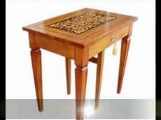 produzione tavoli produzione tavoli classici tavolo consolle rettangolare