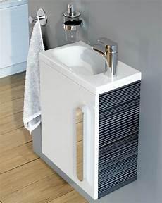 Mini Waschtisch Mit Unterschrank - 20 besten ideen mini waschbecken beste wohnkultur