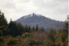 Berg Rheinland Pfalz - liste bergen in rheinland pfalz