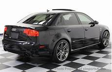 how do cars engines work 2008 audi rs 4 parking system 2008 used audi rs 4 rs4 4 2l v8 quattro awd sedan premium titanium at eimports4less serving