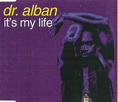 I Ts My Live dr alban it s my 1992 cd discogs