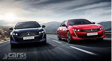 peugeot 208 winter edition peugeot 508 edition kicks new 508 sales in the