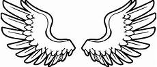 wolf with wings coloring pages at getcolorings free