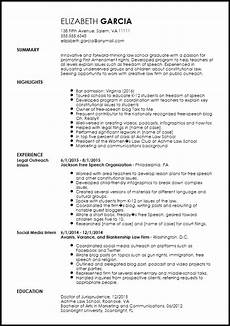 resume format for law internship free creative legal internship resume template resume now