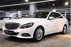 Mercedes 180 E - mercedes e 180 edition