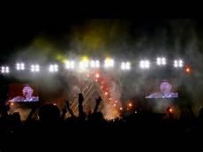 stupendo vasco vasco stupendo live kom 013 ufficiale