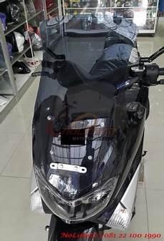 Variasi Motor Matic by Aksesoris Variasi Motor Matic Khusus New Yamaha Nmax Fi