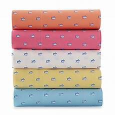 southern tide sheets southern tide 174 skipjack 200 thread count sheet collection bed bath beyond