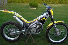 moto trail 125 2004 gas gas txt pro 125 moto zombdrive
