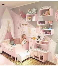 Adorable Toddler Toddler Bedroom Ideas On A Budget by Adorable Toddler Bedroom Ideas On A Budget Diy Home
