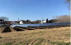 ganzjaehrig solare waerme im neues solarheizwerk gasokol solare w 228 rme das