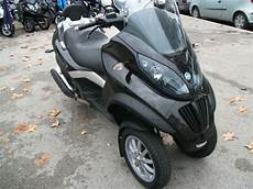 piaggio mp3 400 fiche technique piaggio mp3 400 ltd vente de scooters neufs et occasion