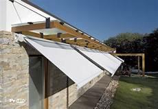 tende per terrazzo impermeabili tende da sole per interno tende da sole per esterno varese