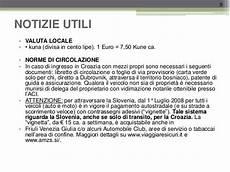 documenti necessari per carta di soggiorno manuale di vendita croazia per agenzie di viaggi