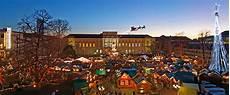 weihnachtsstadt weihnachtsstadt karlsruhe