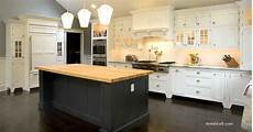 Amish Kitchen Furniture Amish Made Kitchen Cabinets Pa Free Standing Kitchen