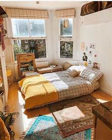 Aesthetic Vsco Bedroom Ideas by Vsco A Happy Place New Room In 2019 Aesthetic