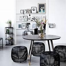 skandinavische einrichtung design f 252 r zuhause