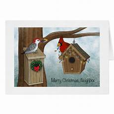 merry christmas card zazzle