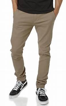 11 jenis celana pria yang menambah keren gaya lo mas kulin com