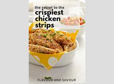 cajun fried chicken strips_image