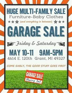 6 Free Office Templates Sletemplatess 16 Best Images About Garage Sale On Cas Flyer