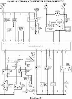 1989 ford ltd crown fuse box diagram 2005 chevrolet truck suburban 1500 4wd 5 3l sfi flex fuel 8cyl repair guides wiring diagrams