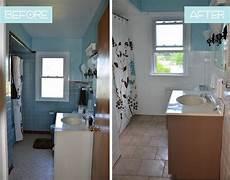 Bathroom Tile Paint Ideas