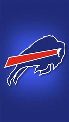 Buffalo Bills Iphone Wallpaper Buffalo Bills Iphone Wallpaper Wallpapersafari