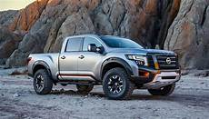 2019 nissan titan nismo best of luck nissan titan nismo coming in us late next