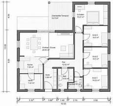 Grundriss Bungalow 3 Zimmer - bgxl3 winkelbungalow grundriss 112qm 4 zimmer wenn