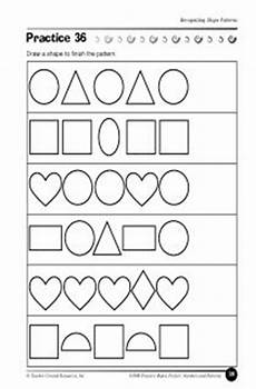 free patterns worksheets for 1st grade 359 aabb pattern in 2018 toddlers and 3 yr activities worksheets math and math