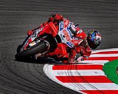 tak terkejar jorge lorenzo juara motogp catalunya 2018 marc marquez 2 valentino rossi 3