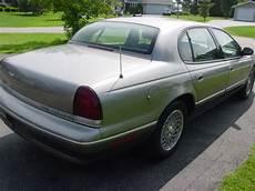 how petrol cars work 1994 chrysler new yorker auto manual chrysler new yorker sedan 1994 platinum for sale 2c3ed46f0rh293263 1994 chrysler new yorker lhs