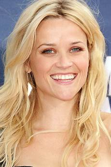 famous actress with blonde hair female celebrities with blonde hair the hairstyle 9