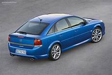Opel Vectra Gts - opel vectra gts opc 2005 2006 2007 2008 autoevolution