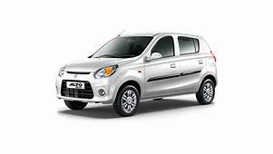 Alto 800 Colours In India 6 Colour Images  CarWale