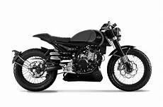 motocykl f b mondial hps 300i abs