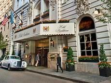 hotel monteleone hotel review cond 233 nast traveler