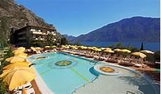 Hotel Hotel Ilma Limone Sul Garda Trivago It