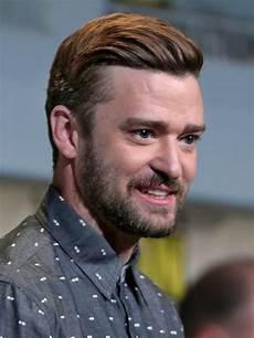 Justin Timberlake Justin Timberlake Wikipedia