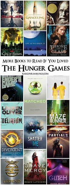 forex books like when will the hunger games come out on dvd 17 books to read if you liked the hunger games rae gun