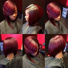 32 best ideas about bob hairstyles pinterest relaxed hairstyles salons and bob