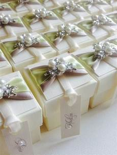 name tag the favour box wedding favours luxury